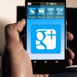wordpress-google-marketing