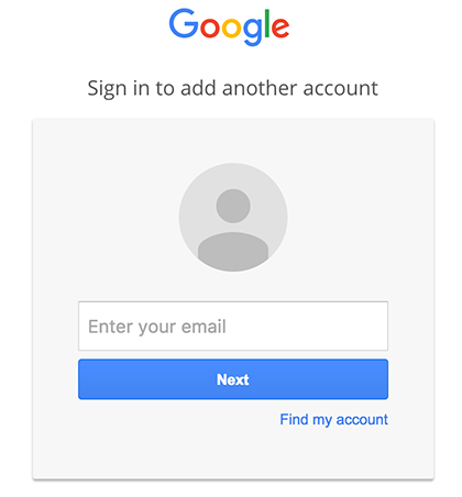 gmail-login-screen