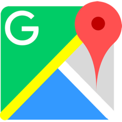 set-up-google-my-places-account